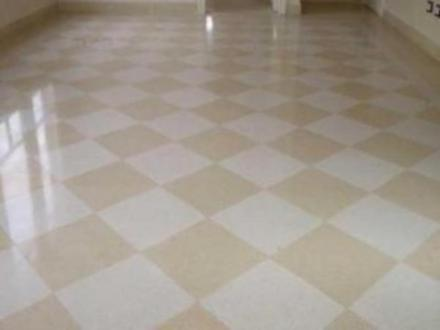Image gallery pisos ceramicos for Pisos exteriores